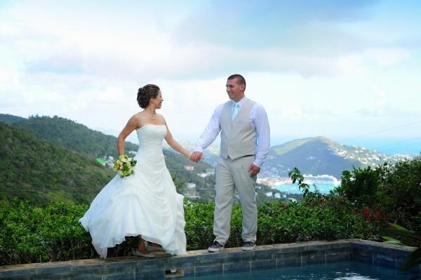 267-Gomis-Wedding261