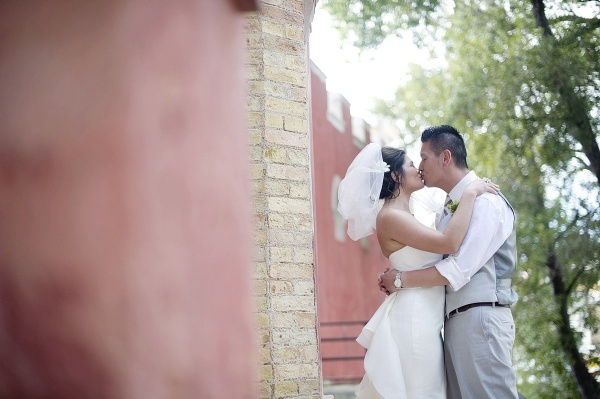 USVI-Wedding