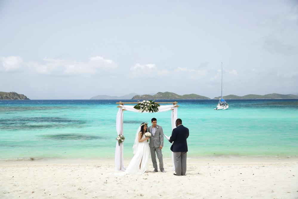 Iordache Wedding004