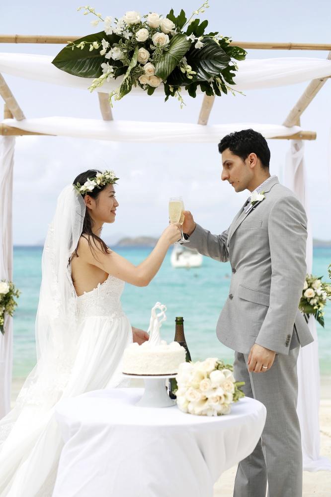 Iordache Wedding050
