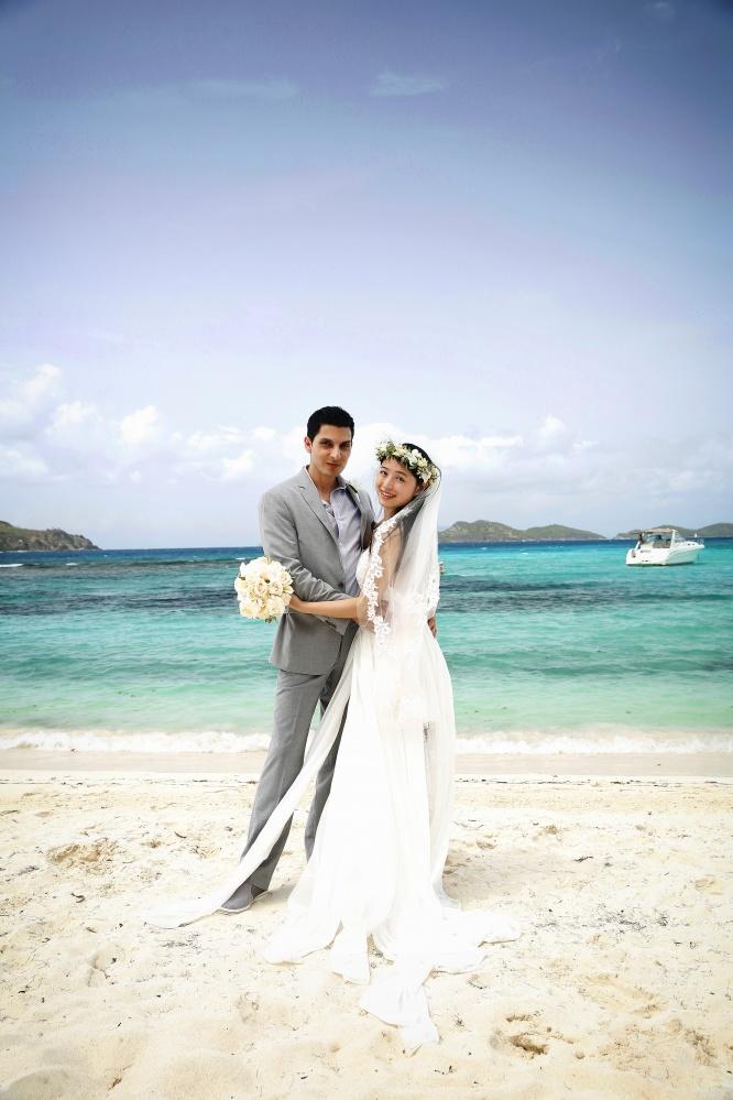 Iordache Wedding069