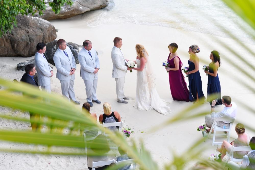 Straup Wedding094