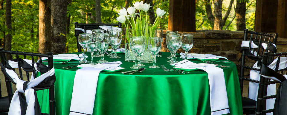 Blog Island Bliss Weddings
