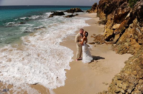 Tag Archives Lime Tree Beach Weddings