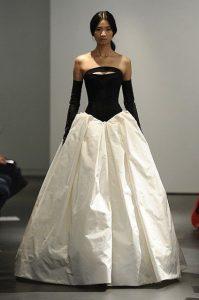 thre dress