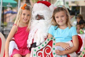 Santa 2013 YHG