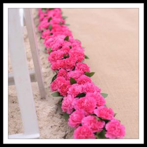 floral bricks 2
