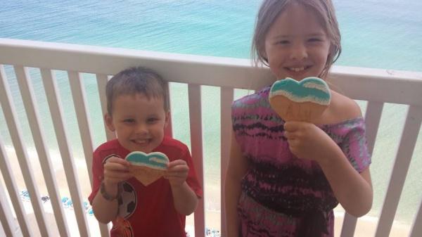 kidscookies