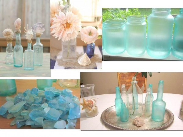 beach-theme-wedding_sea-glass