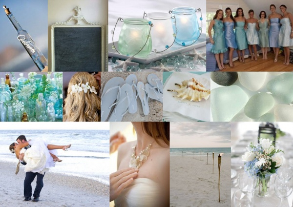 sea-glass-inspiration-board