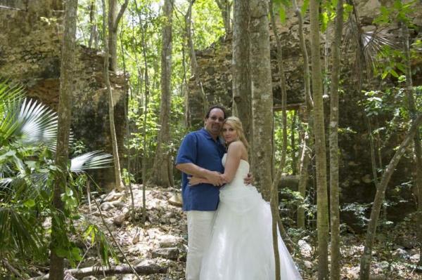 Mr & Mrs Classen-251