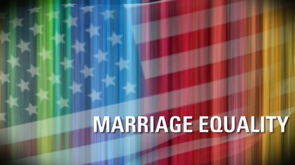 MarriageEqualityUS2