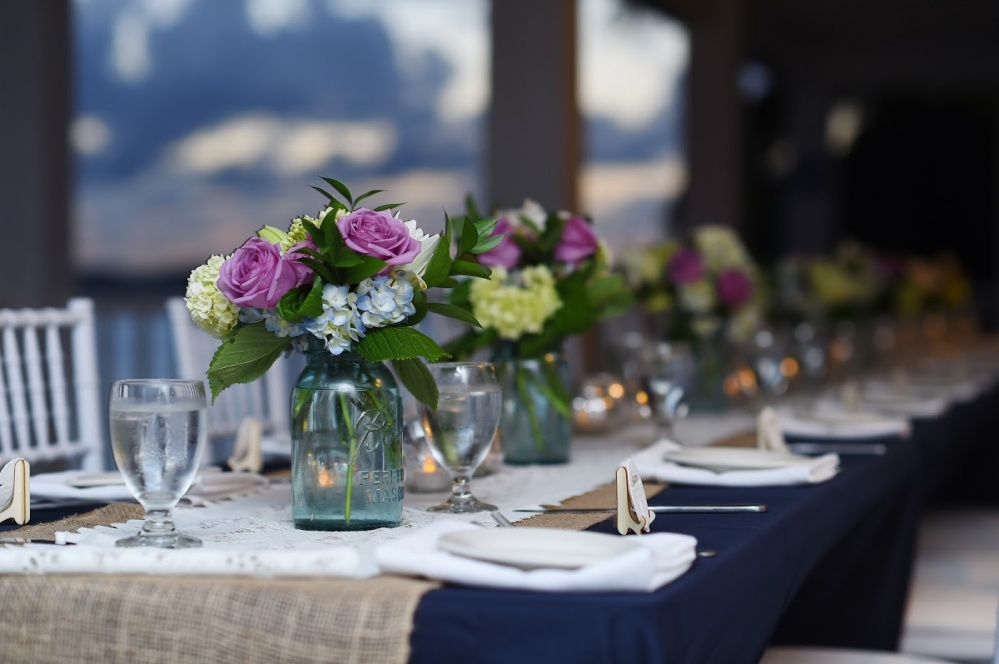 Straup Wedding283