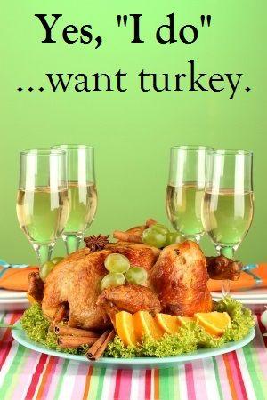 turkey.jpg.cf