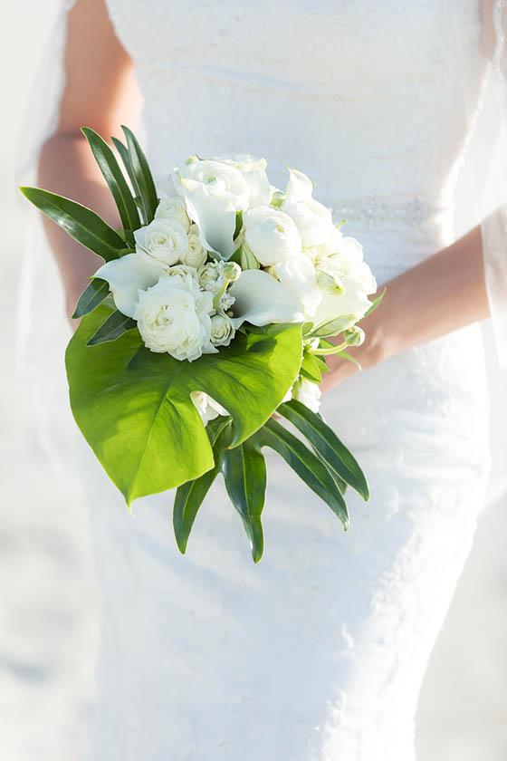 St Thomas Weddings